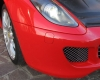 Ferrari-599-GTB